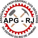 APG-RJ | Associação Profissional dos Geólogos do Estado do Rio de Janeiro