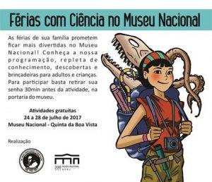 ferias-no-museu_julho_web_-2017-1
