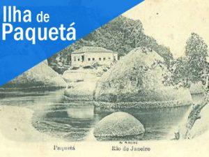 ilha-de-paquetc3a12
