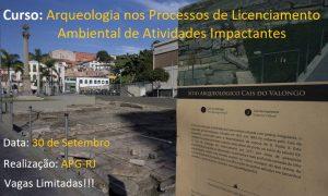 cais-valongo-arqueologia-apgrj