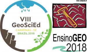 ensinogeogeoscied_logotipo-2018