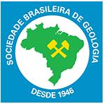 logo-sbgeo