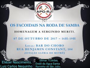facoidais-do-samba