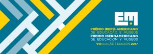 premio-ibermuseus